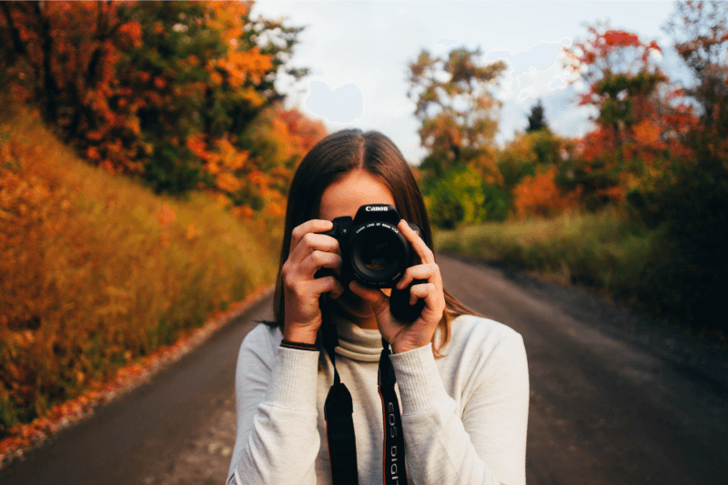 Why You Need to Use Pictures in Your Loyalty Program