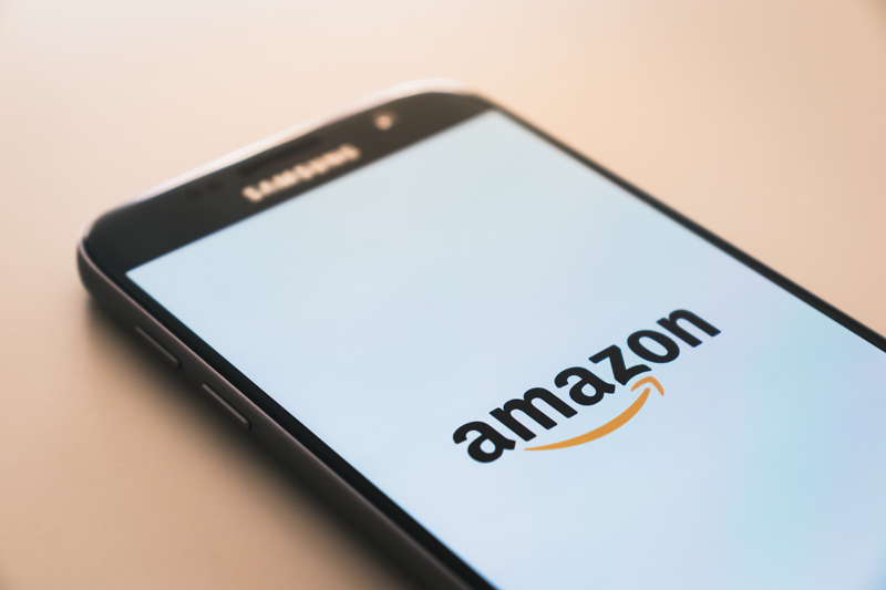3 Reasons Amazon Will Never Inspire True Loyalty