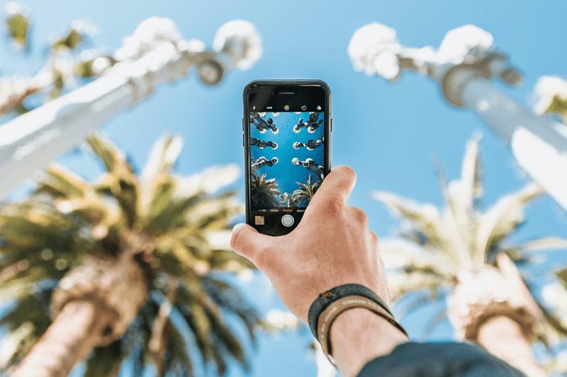 The 5 Best Social Media Rewards Campaigns