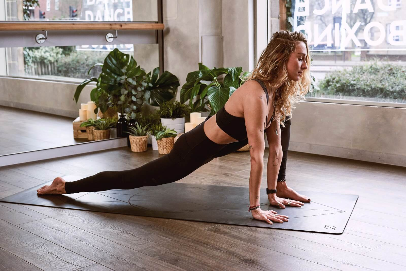 How Lululemon Uses Lifestyle Marketing to Create a Strong Brand Community