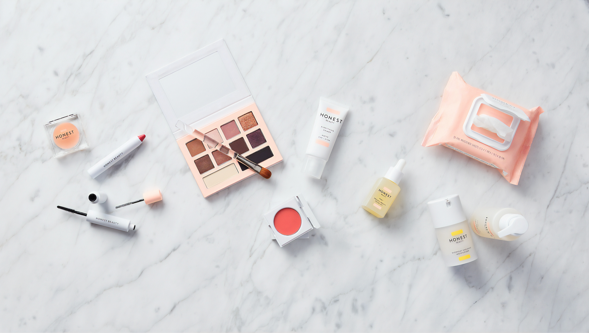 How to Build Customer Loyalty in the Beauty Industry