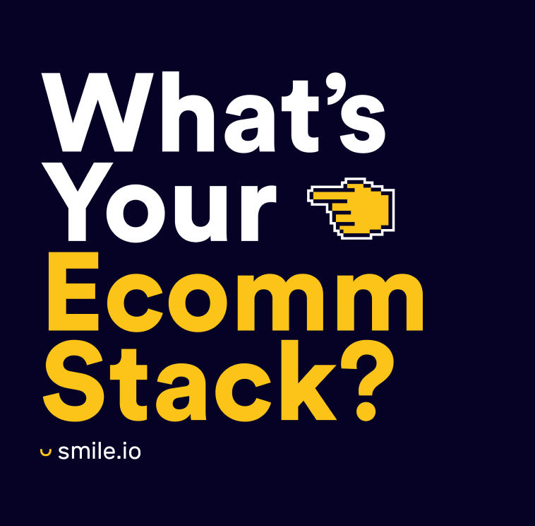 What's Your Ecomm Stack Ep. 01 - Jason Wong from Doe Lashes