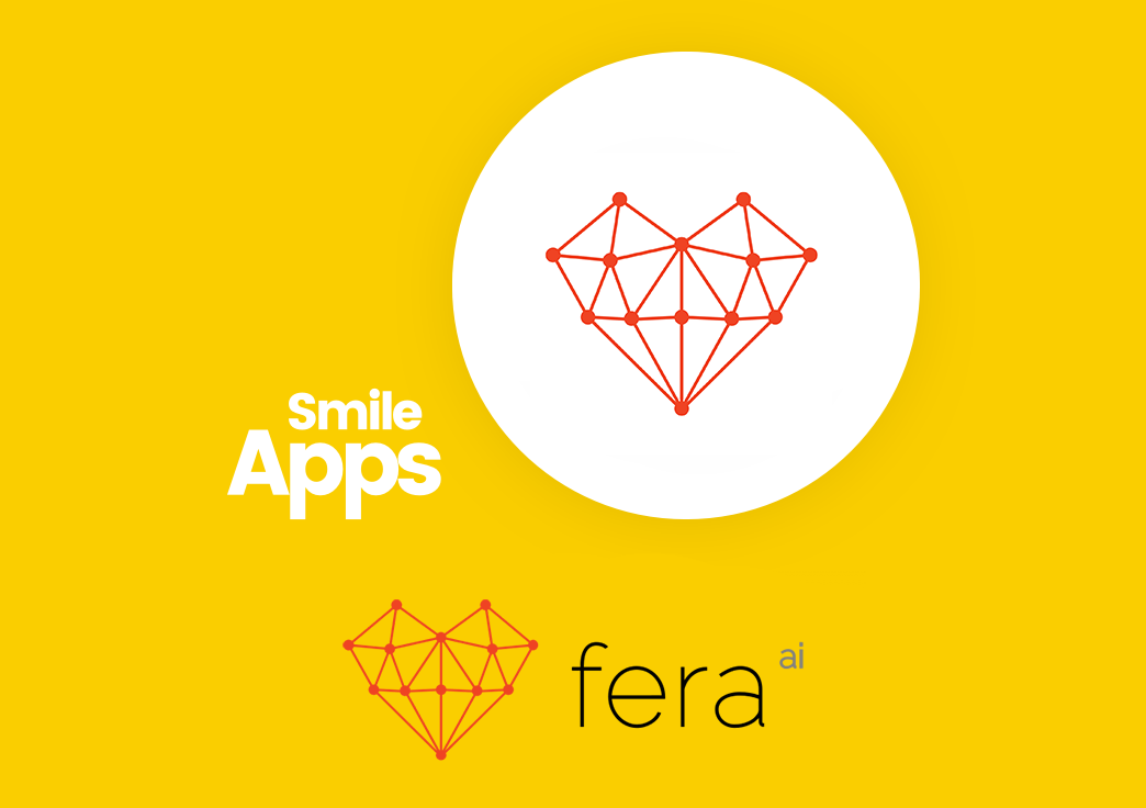 New Smile App: Fera Product Reviews