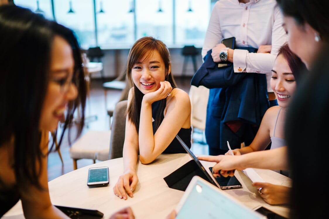 Celebrating Women Entrepreneurs: 8 Ecommerce Brands for Women by Women