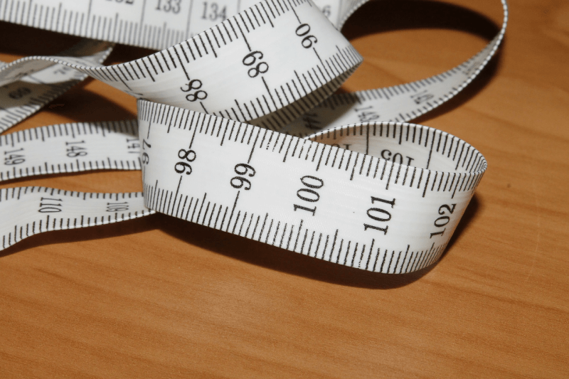 The Metrics You Need to Measure Customer Loyalty Online