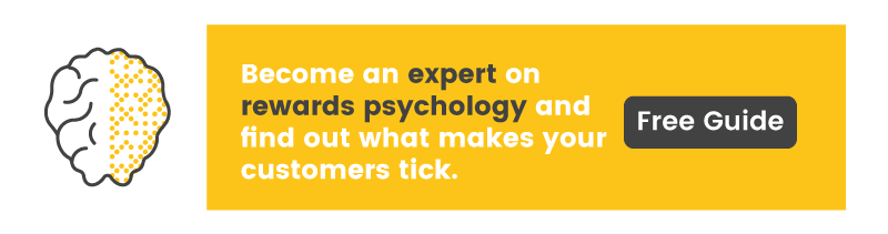 psychology become an expert CTA