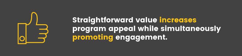 customer segmentation pragmatics increase engagement
