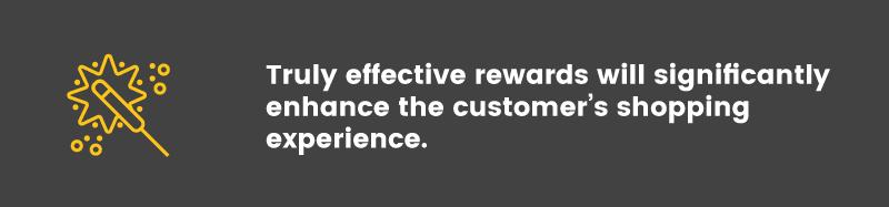 customer segmentation reluctants enhance