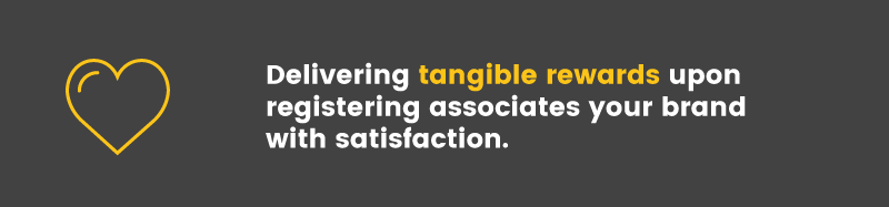 customer segmentation reluctants satisfaction