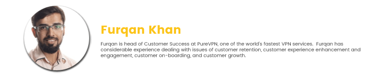 future of ecommerce furqan khan