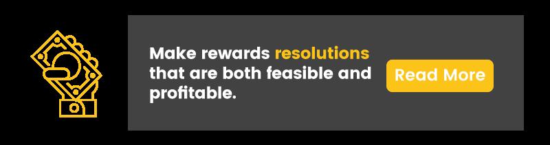 future of ecommerce resolutions CTA