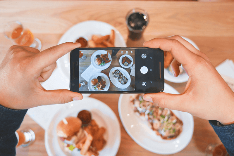 How to Promote Your eCommerce Store with Instagram