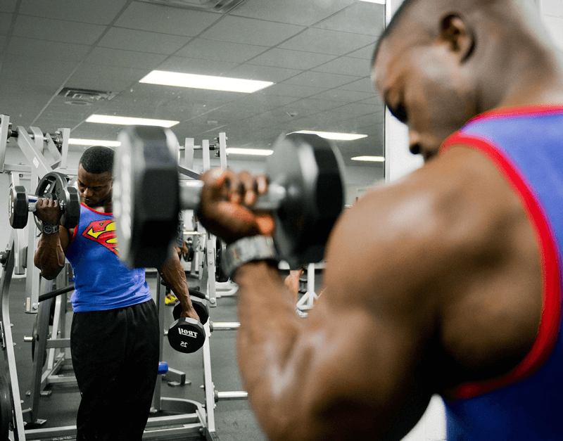 7 Loyalty Program Examples in the Supplements Industry