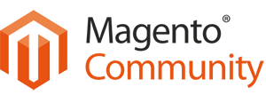 ecommerce platform magento community