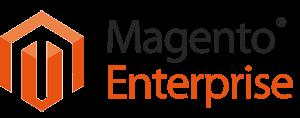 ecommerce platform magento enterprise