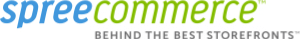 ecommerce platform spreecommerce