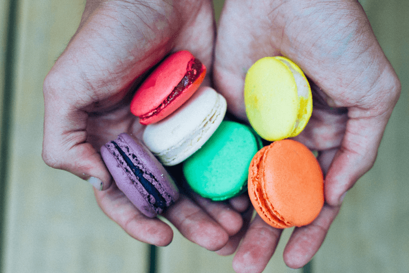 What Kind of Rewards Program Should Your Brand Be Using?