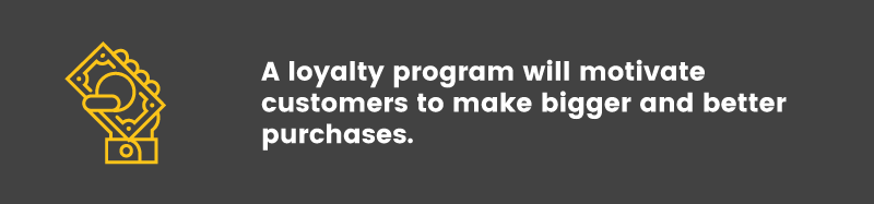 loyalty program best practices bigger better