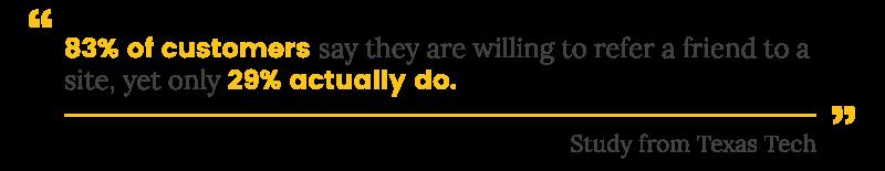 brand advocates texas tech quote