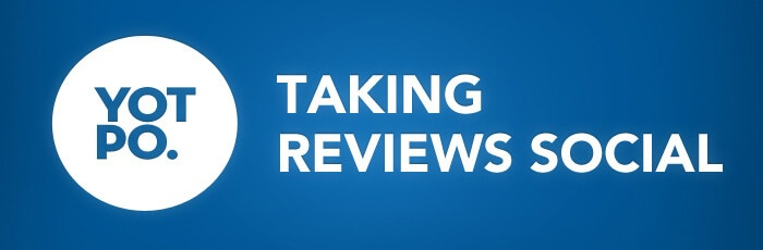 customer reviews for ecommerce yotpo