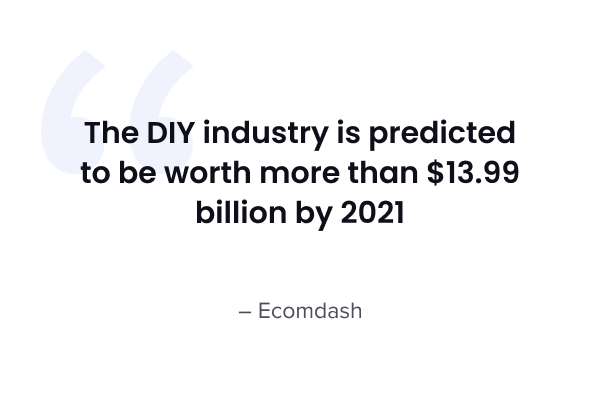 ecomdash pull quote