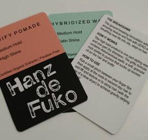 retain customers hanz de fuko