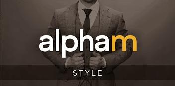 authority alpham