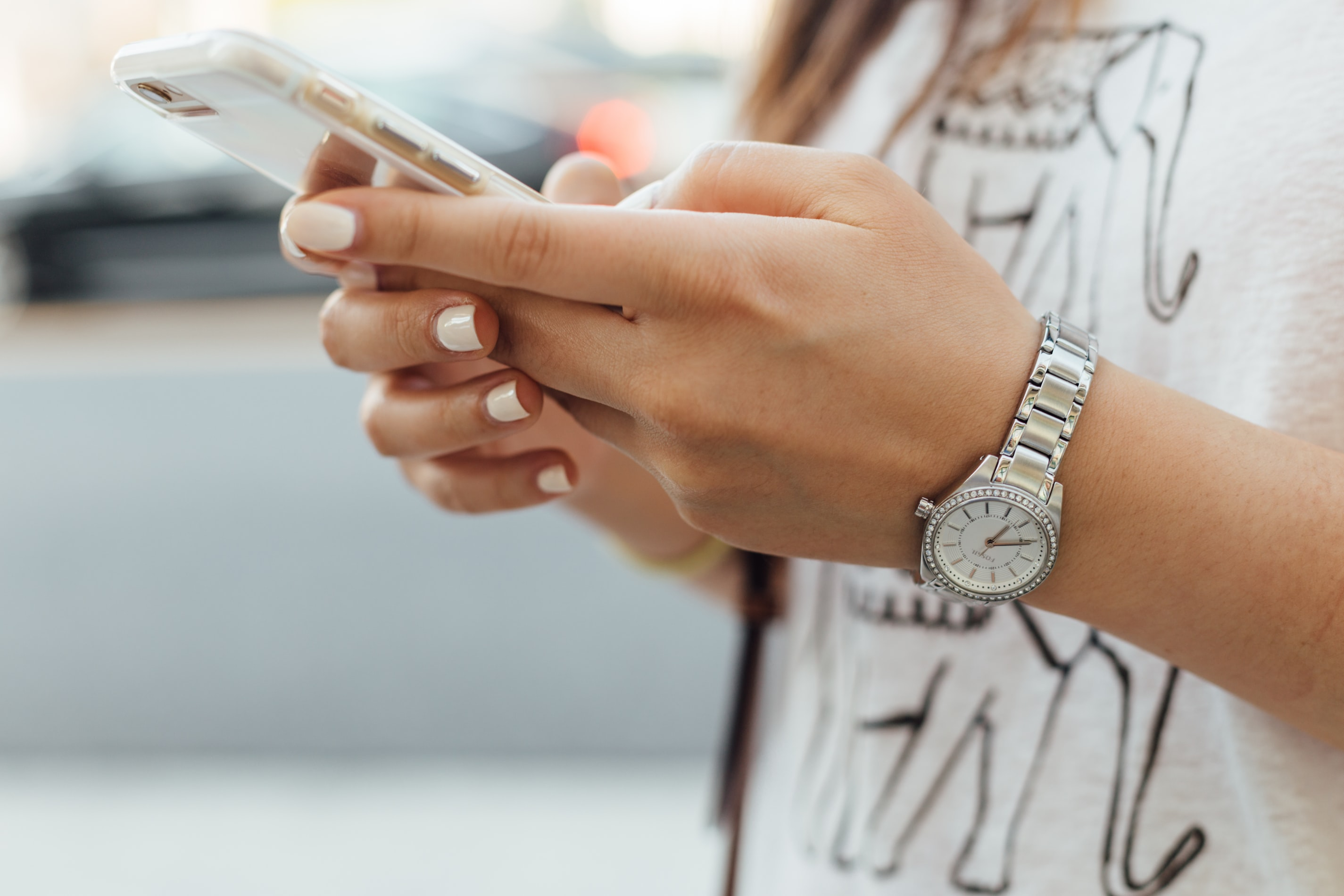 Why SMS Marketing is Beneficial for Small Businesses to Grow
