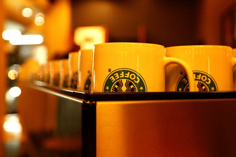Starbucks' New Loyalty Program: Good, Bad, or Blah