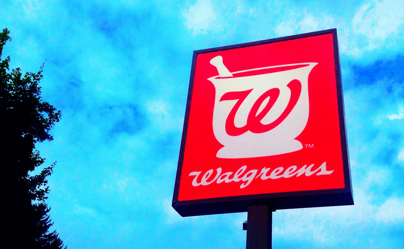 Loyalty Case Study: Walgreen's Balance Rewards